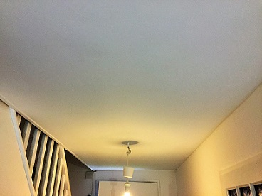 peinture flafond entreprise fleurier peinture beauvais oise. Black Bedroom Furniture Sets. Home Design Ideas